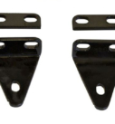 Frontier Universal Light Bracket