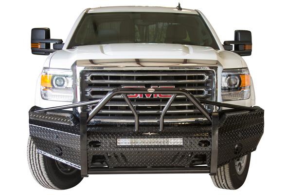 Frontier Truck Accessories   Frontier Truck GearFrontier ...